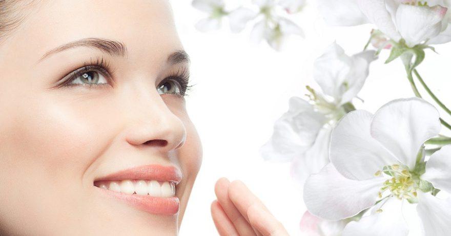 Кoja je razlika između lepih crta lica i neverovatne, sjajne kože? Кolagen!