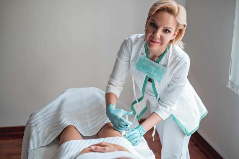 Iskustva zena kazu da je mezoterapija najbolji tretman lica i tela.