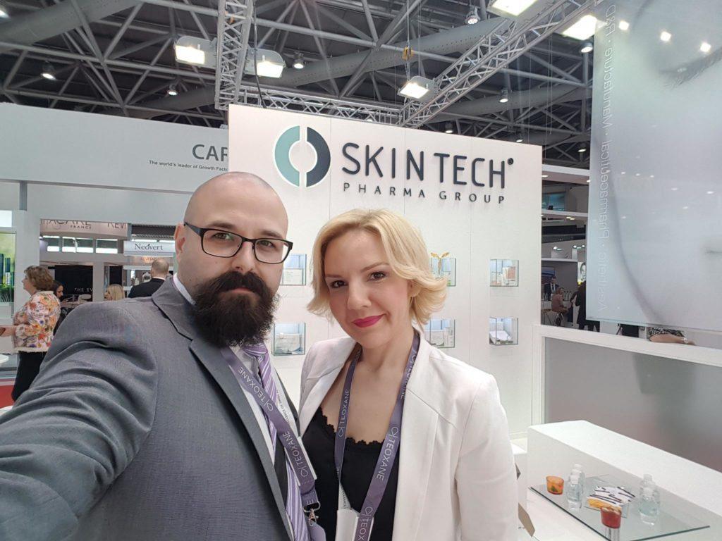 Tretmani dr Anica Jevremović iskustva