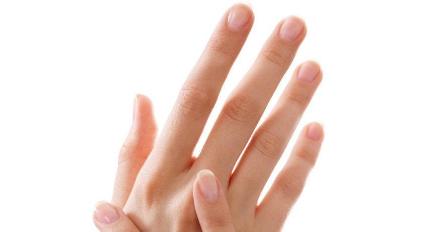 Mezoterapija - podmladjivanje saka