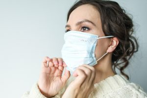 woman-in-white-face-mask-3873193-1